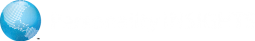 logo-horizontal-white-video-watermark