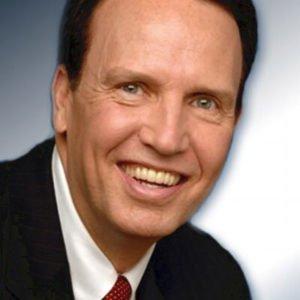 Robert Rohm