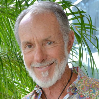 Jim Beggins